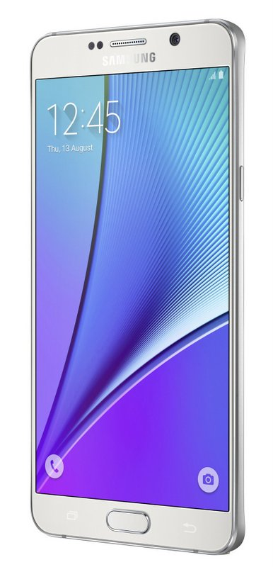 Samsung-Galaxy-Note5-official-images-46.jpg
