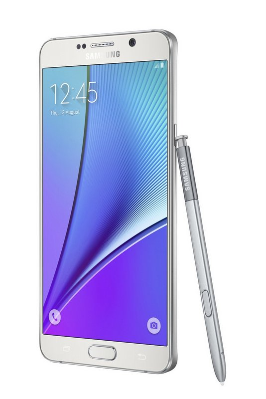 Samsung-Galaxy-Note5-official-images-48.jpg