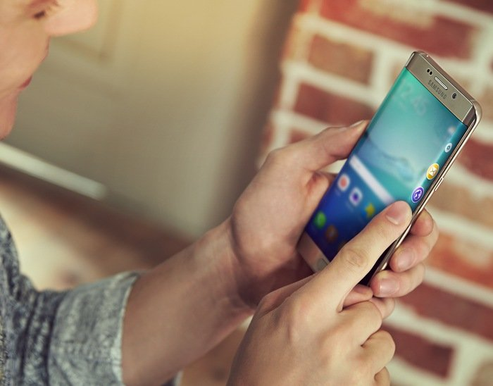 Samsung-Galaxy-S6-edge-official-images-12