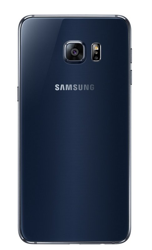 Samsung-Galaxy-S6-edge-official-images-15.jpg