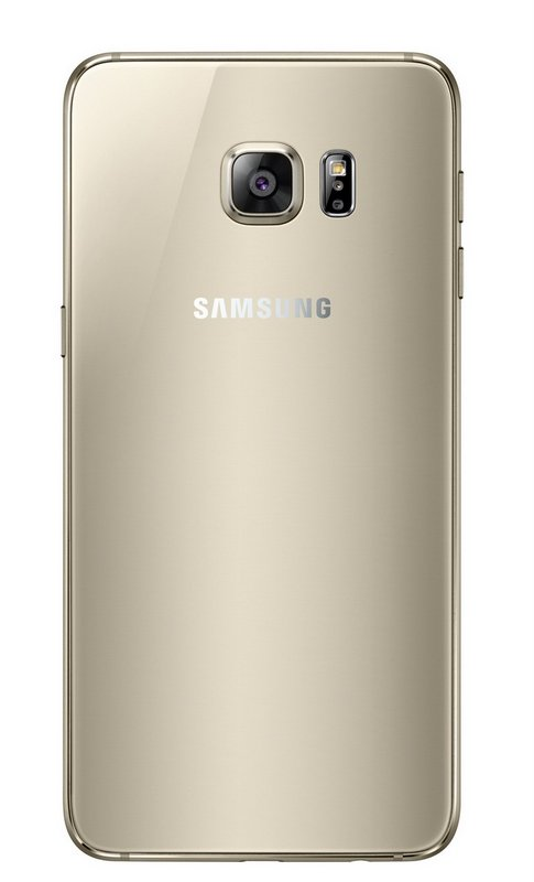 Samsung-Galaxy-S6-edge-official-images-21.jpg