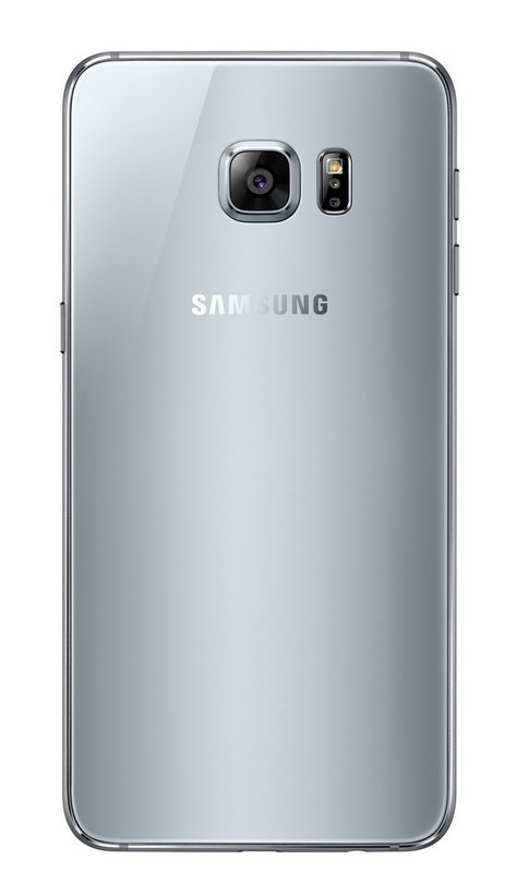 Samsung-Galaxy-S6-edge-official-images-27.jpg