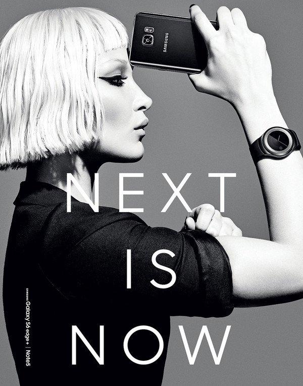 Samsung-Gear-S2-promo-image-2.jpg