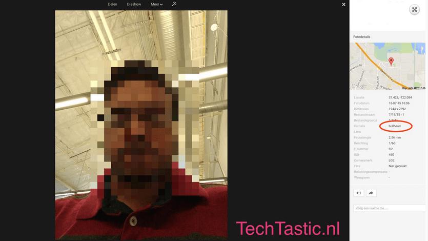 Selfie-allegedly-snapped-by-Nexus-5-2015