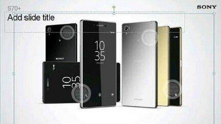 Sony-Xperia-S70-.jpg