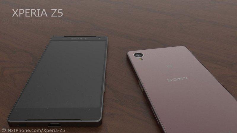 Sony-Xperia-Z5-concept-renders-2.jpg