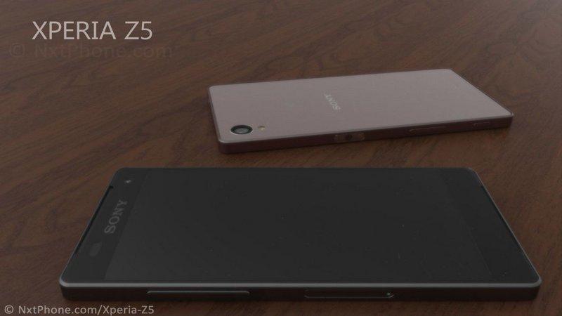 Sony-Xperia-Z5-concept-renders-3.jpg
