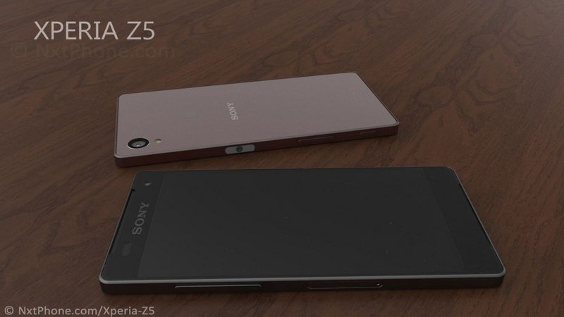 Sony-Xperia-Z5-concept-renders-4.jpg