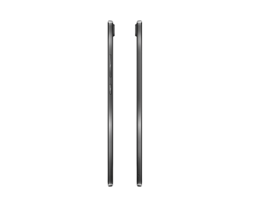 The-4.85mm-thin-Oppo-R5s-.png