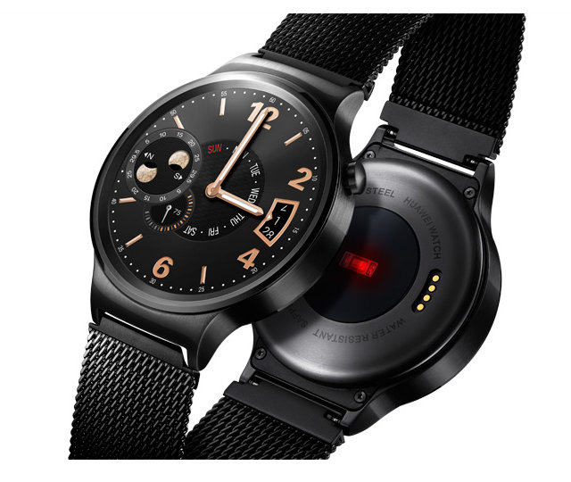 The-Huawei-Watch-could-be-released-next-week..jpg-3