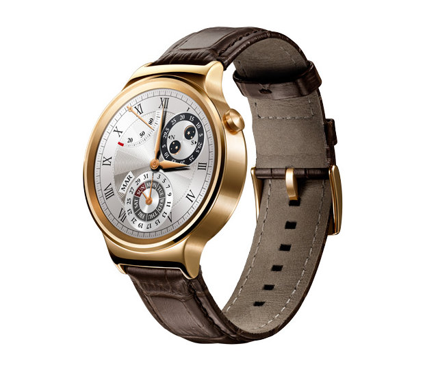 The-Huawei-Watch-could-be-released-next-week..jpg-4.jpg