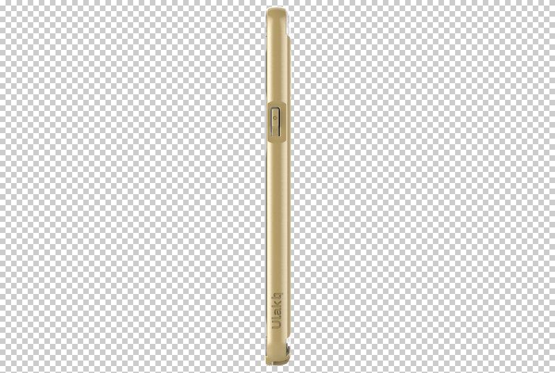 Ulak-Lumenair-case-for-the-Note-5.jpg-5.jpg