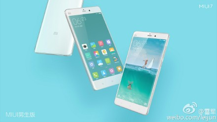 Xiaomi-MIUI-7-2.jpg