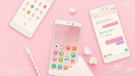 Xiaomi-MIUI-7-3.jpg