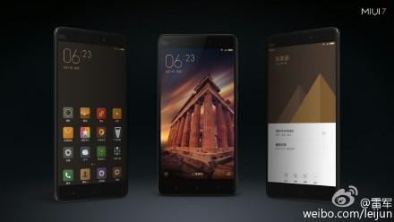Xiaomi-MIUI-7-4.jpg