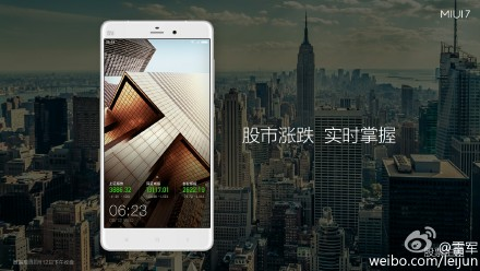 Xiaomi-MIUI-7-5.jpg