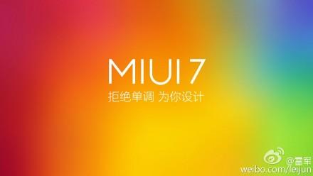 Xiaomi-MIUI-7.jpg