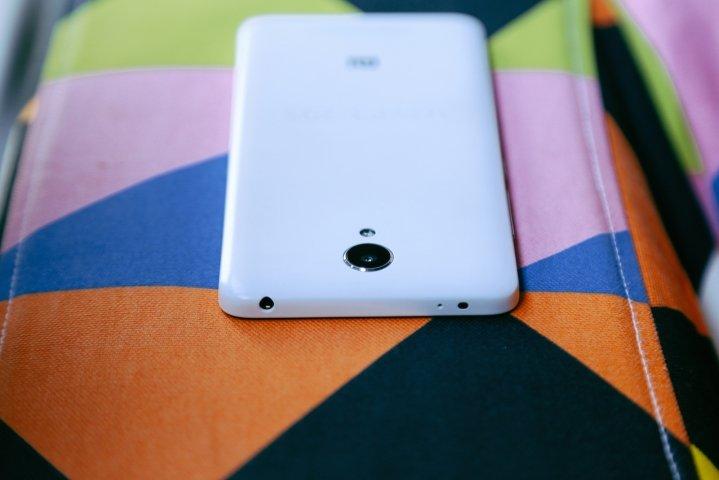 Xiaomi-Redmi-Note-2-10.jpg