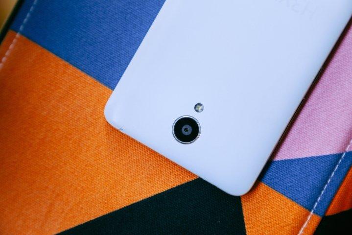 Xiaomi-Redmi-Note-2-11.jpg