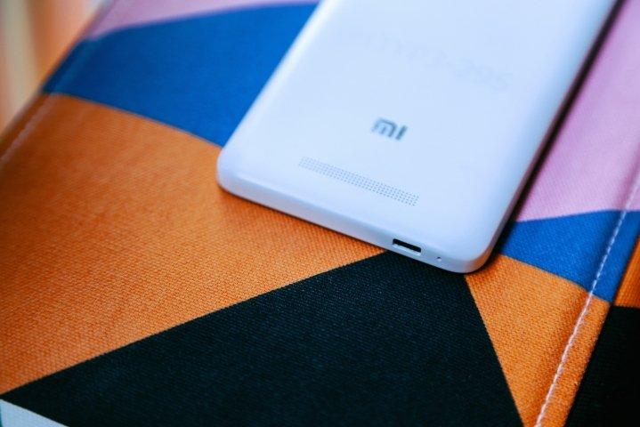 Xiaomi-Redmi-Note-2-12.jpg