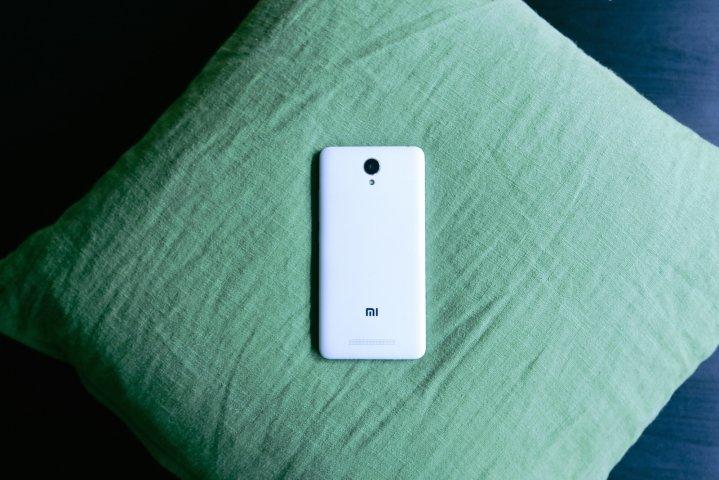 Xiaomi-Redmi-Note-2-13.jpg