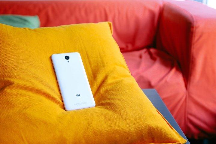 Xiaomi-Redmi-Note-2-14.jpg
