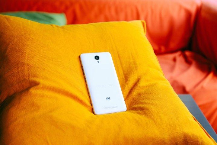 Xiaomi-Redmi-Note-2-15.jpg