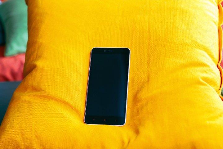 Xiaomi-Redmi-Note-2-16.jpg