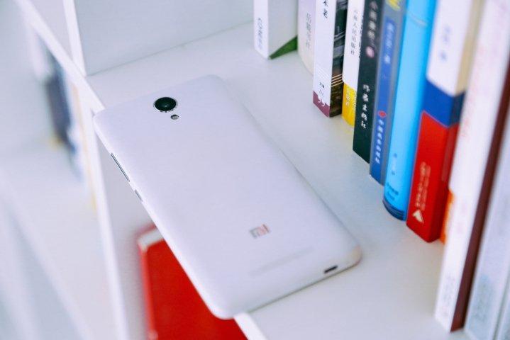 Xiaomi-Redmi-Note-2-2.jpg