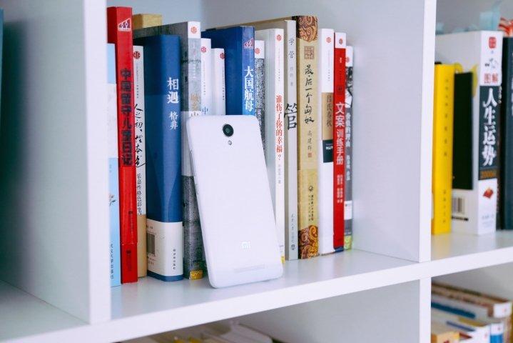 Xiaomi-Redmi-Note-2-3.jpg