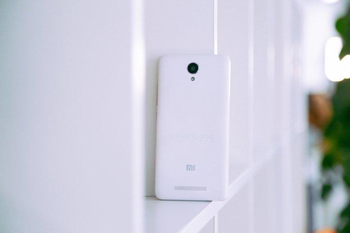 Xiaomi-Redmi-Note-2-4.jpg