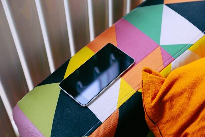 Xiaomi-Redmi-Note-2-5.jpg