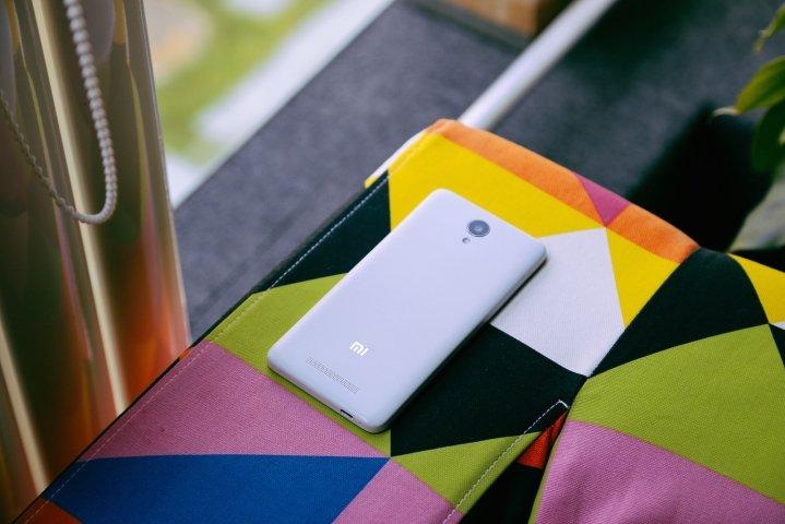 Xiaomi-Redmi-Note-2-6.jpg