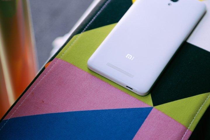 Xiaomi-Redmi-Note-2-7.jpg
