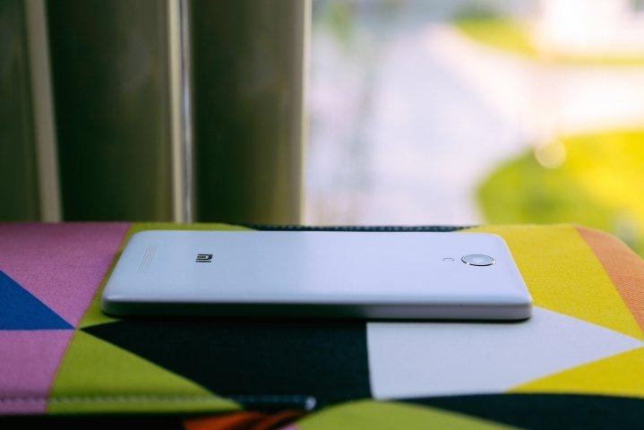 Xiaomi-Redmi-Note-2-8.jpg