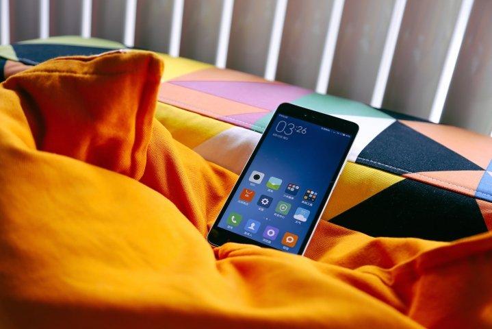 Xiaomi-Redmi-Note-2-9