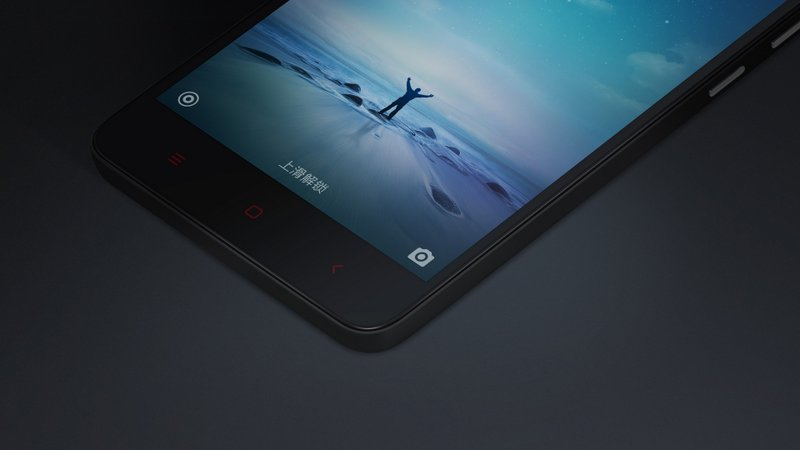 Xiaomi-Redmi-Note-2-official-images-2.jpg
