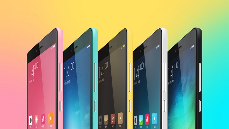 Xiaomi-Redmi-Note-2-official-images-3.jpg