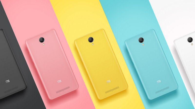 Xiaomi-Redmi-Note-2-official-images-4.jpg