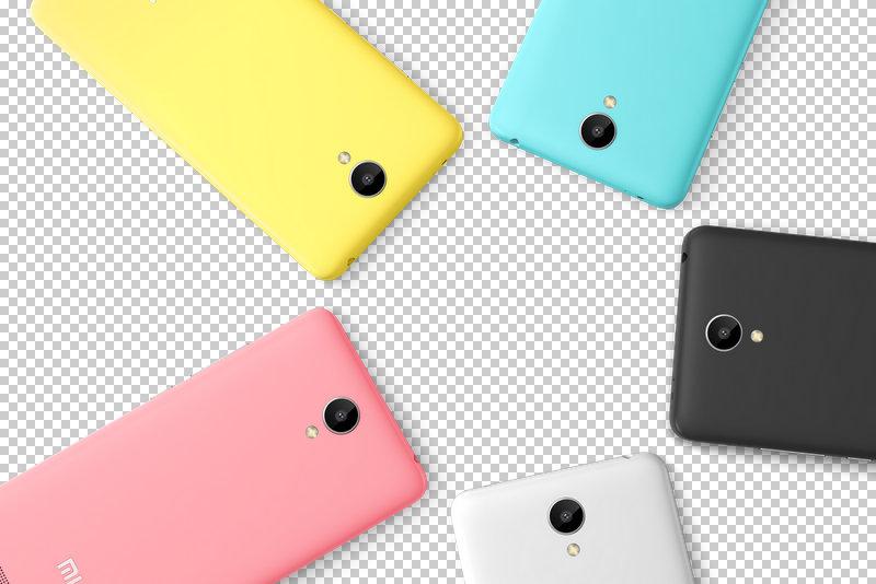 Xiaomi-Redmi-Note-2-official-images.jpg.jpg