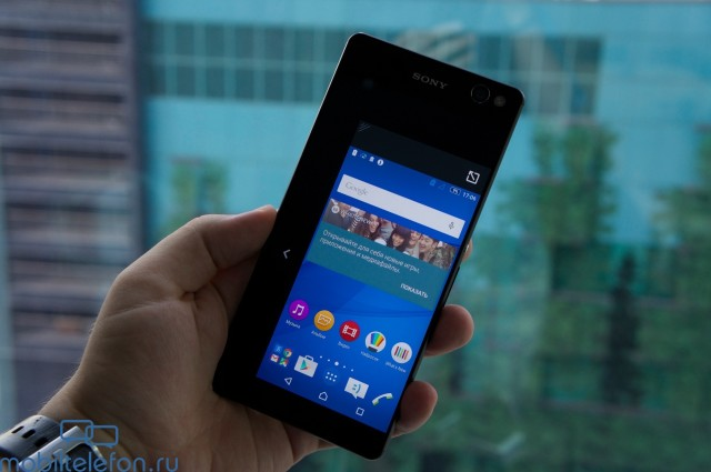 Xperia-C5-Ultra-Hands-On_7-640x425.jpg