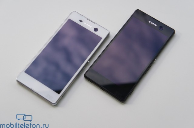 Xperia-M5-Hands-On_1-640x425.jpg