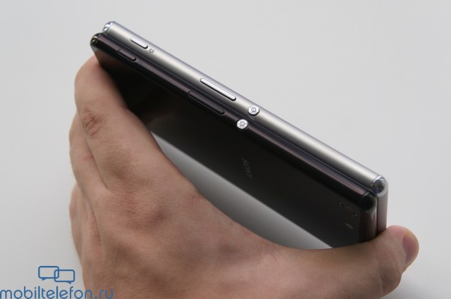 Xperia-M5-Hands-On_3-640x425.jpg