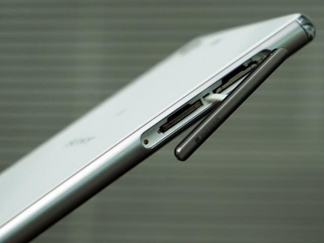 Xperia-M5_3-640x480.jpg