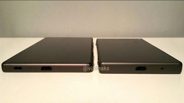 Xperia-Z5-and-Z5-Compact-bottom-640x361.jpg