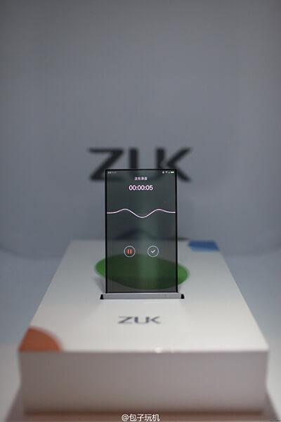 Zuk-ecrã-2.jpg