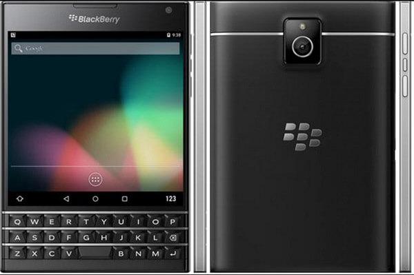 blackberry-pass.jpg