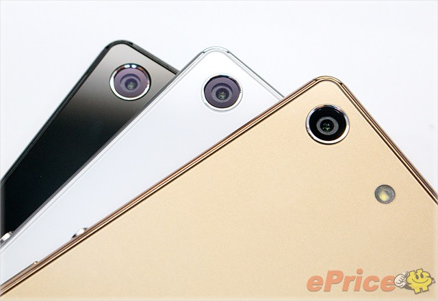 ePrice_Xperia-M5-Gold_12-640x440.jpg