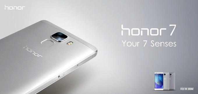 honor-7-europe.jpg