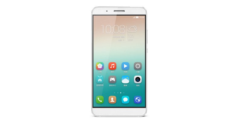 honor7i-cn-id01.jpg